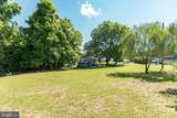 7254 Furnace Branch Road - Photo 10