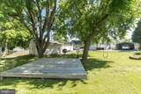 7254 Furnace Branch Road - Photo 12