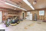 7254 Furnace Branch Road - Photo 13