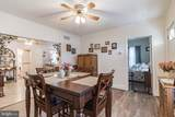 7254 Furnace Branch Road - Photo 28