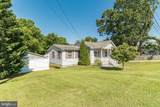 7254 Furnace Branch Road - Photo 3