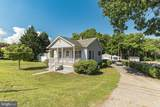 7254 Furnace Branch Road - Photo 4