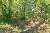 7254 Furnace Branch Road - Photo 9
