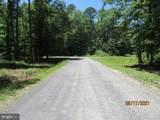 LOT 11 Holly Way Road - Photo 2