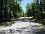 LOT 11 Holly Way Road - Photo 3