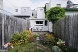 2344-1/2 Tucker Street - Photo 1