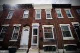 2344-1/2 Tucker Street - Photo 3