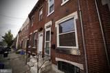 2344-1/2 Tucker Street - Photo 4