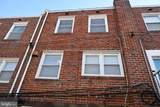 325 Claremont Road - Photo 10