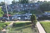 325 Claremont Road - Photo 16