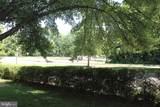 10068 Field Court - Photo 35