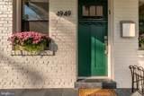 4949 Brandywine Street - Photo 3