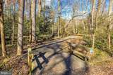 2639 Steeplechase Drive - Photo 55