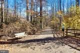 2639 Steeplechase Drive - Photo 58
