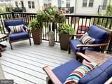 42898 Sandy Quail Terrace - Photo 21