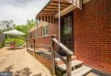 2902 Edgehill Drive - Photo 15