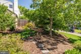 2902 Edgehill Drive - Photo 20