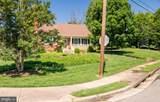 2902 Edgehill Drive - Photo 22