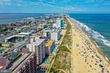 2901 Atlantic - Photo 2