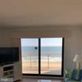 2901 Atlantic - Photo 21