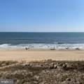 2901 Atlantic - Photo 26