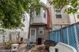 1742 Bouvier Street - Photo 11