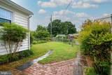 309 Woodford Street - Photo 7
