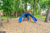 3306 Woodburn Village Drive - Photo 30