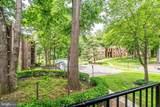 3306 Woodburn Village Drive - Photo 35