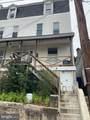400 Fairview Street - Photo 1