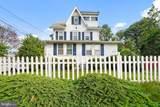 713 Beechwood Avenue - Photo 1