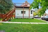 713 Beechwood Avenue - Photo 16