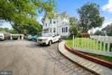 713 Beechwood Avenue - Photo 18