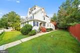 713 Beechwood Avenue - Photo 2
