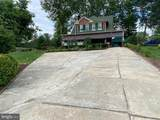 3532 Petersville Road - Photo 109