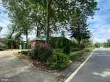3532 Petersville Road - Photo 114