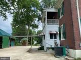 3532 Petersville Road - Photo 117