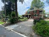 3532 Petersville Road - Photo 122