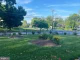 3532 Petersville Road - Photo 125