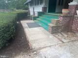3532 Petersville Road - Photo 13