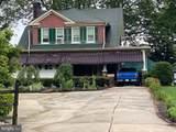 3532 Petersville Road - Photo 137