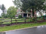 3532 Petersville Road - Photo 138