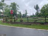 3532 Petersville Road - Photo 139
