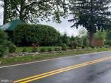 3532 Petersville Road - Photo 145