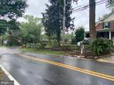 3532 Petersville Road - Photo 146