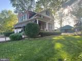 3532 Petersville Road - Photo 2