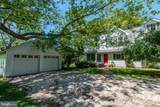 9832 Mill Point Road - Photo 33