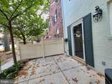 1285 Van Dorn Street - Photo 2