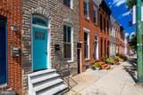 404 Fort Avenue - Photo 2