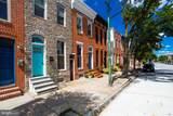 404 Fort Avenue - Photo 3
